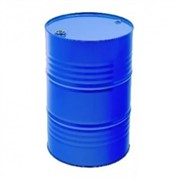 Clariant Теплоноситель 209 л для систем отопл. синий Antifrogen L пропиленгликоль