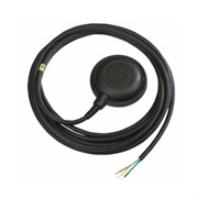Поплавковый выключатель Wilo WA 95,Тмакс=95'C,с кабелем 5 м H07RN-F(не для питьевой воды)