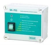 Прибор управления Wilo SK-701 / 0,55