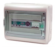 Прибор управления Wilo SK-712/d2-5.5 (12A)