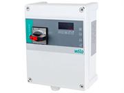 WILO Шкаф управления Wilo-Easy Control MS Lift
