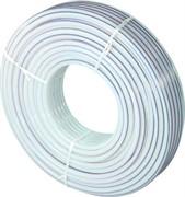 Труба Uponor Comfort Pipe Plus PN6 20x2,0 (бухта 120 м)