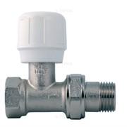 Вентиль ITAP 294 1/2 регулирующий линейный для стальных труб