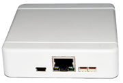 Коммуникационное устройство SmartWeb Datalogger