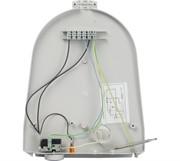 Крышка с термостатом для NTR/Z (подвесное исполнение)