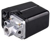00ID5086 Grundfos Реле давления MDR 5-8