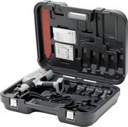 Пресс-инструмент Press Gun 5 , без насадок, 220 В, в чемодане, питание от сети
