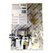 0020175906 Vaillant Комплект перенастройки на сжиженный газ Ecotec Plus