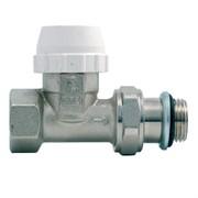 """Клапан ITAP 894 C 1/2' НВ для радиаторов термостатический с разъемным соединением ITAP 1/2"""""""