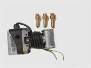 Комплект перевода на сжиженный газ B/P для G234-60 (RU TOP)
