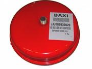 Бак расширительный ( BAXI 9930020 )