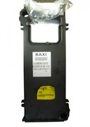 Передний элемент для SLIM ( BAXI 3612310 )