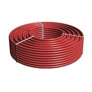 Труба ELSEN из сшитого полиэтилена PE-Xa Elspipe 16x2.0, бухта 240 м ( EPF16.2011-240 )