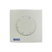 Комнатный механический термостат BAXI ( KHG714086910 )