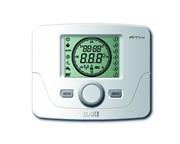 Датчик комнатной температуры с таймером, HT ( BAXI 710433601 )