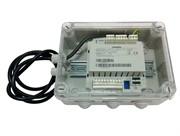 Контроллер AVS75 BAXI ( 710503704 )