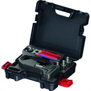 Комплект инструментов TECElogo 32-50 мм TECE 8760007