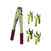 Ручн.инструмент для запрессовки втулок HPW-L 14-32 TECE 720050