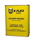 Клей K-Flex 2,6 литра