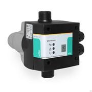 Блок автоматики Wilo Fluidcontrol EK (с кабелем 2,5м)