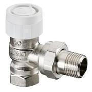 Термостатический вентиль Oventrop AV9 для термостатов М30х1,5 Ду 20