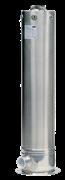 Насос Wilo TWI 5-SE-306EM-FS с поплавковым выключателем и боковым всасывающим патрубком