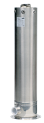 Насос Wilo TWI 5-306EM-FS с поплавковым выключателем