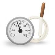 Термометр контактный TG 113
