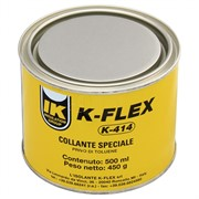 Клей K-Flex 0,5 литра