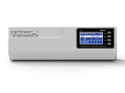 L-7 TECH Проводной контроллер для водяного теплого пола
