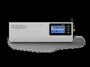 L-8e TECH Беспроводной контроллер термостатических клапанов