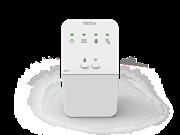 MW-1 TECH Исполнительный модуль с беспроводной связью