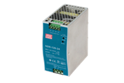 Блок питания KApower для Qtherm12 - 120 Вт