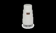 Термостатическая головка тип 702721-9016