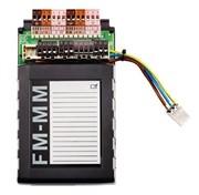 Модуль FM-MM (2 отопительных контура)