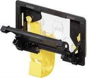 Загрузочная емкость для очищающих таблеток для бачков Prevista 3H/3L, пластик