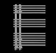 Полотенцесушитель Terminus Астра П14 500х696