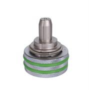 Расширительная насадка для инструмента PEXcase , диаметр 16 для труб из сшитого полиэтилена с алюминием