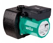 Насос Wilo TOP-S 30/4 DM PN6/10
