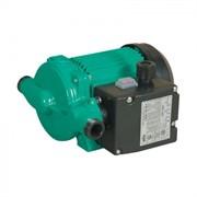 Насос Wilo для повышения давления PB-400EA