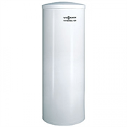 Бойлер косвенного нагрева Vitocell 100-W 160 л для настенных котлов VIESSMANN Z002358