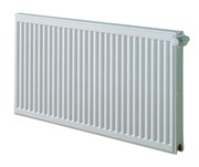KERMI Радиатор отопления KERMI FK0 11 61x300x600 ( FK0110306W02 )