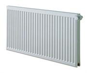 KERMI Радиатор отопления KERMI FK0 11 61x500x500 ( FK0110505W02 )