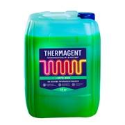 Теплоноситель THERMAGENT -30 ЭКО 10кг (Пропиленгликоль)