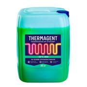 Теплоноситель THERMAGENT -30 ЭКО 20кг (Пропиленгликоль)