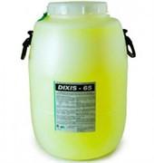 Теплоноситель DIXIS 50кг (до -65°С)