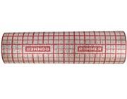 Подложка для теплого пола 3 мм / длина 25 м, 30 м2 ROMMER