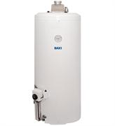 Водонагреватель накопительный газовый BAXI SAG-3 150 ( 7116721 )