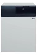 Бойлер косвенного нагрева BAXI UB 120 INOX ( BAXI KSG71408451 )