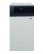 Бойлер косвенного нагрева BAXI SLIM UB 120, 120 л, ( KSW71412251 )